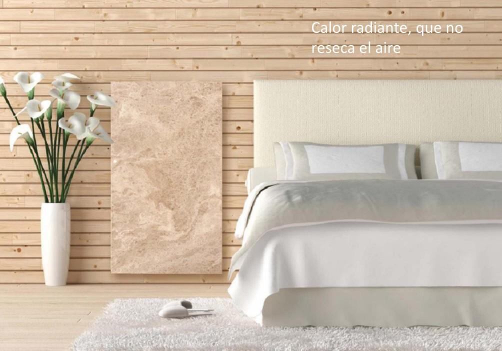 Bricovalle catalogo solestone radiadores electricos de for Catalogo de marmol