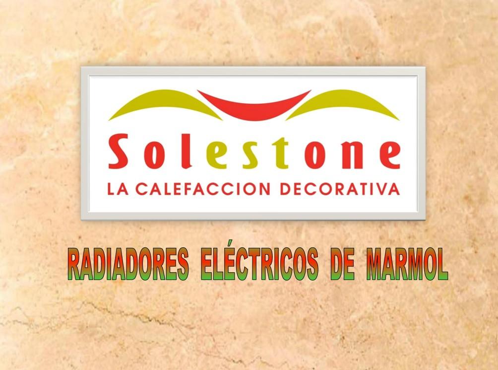Bricovalle catalogo solestone radiadores electricos de for Catalogo de radiadores