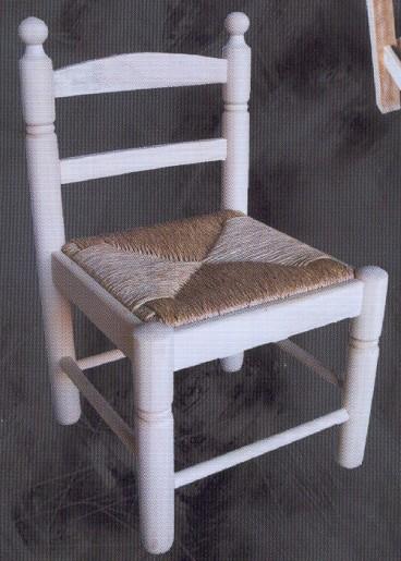 Muebles pino caballito 20170829135950 for Muebles de pino macizo