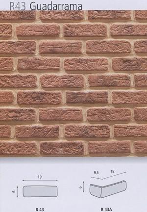 R19 palma imitacion piedra revestimur r19 paneles - Paneles imitacion piedra bricodepot ...