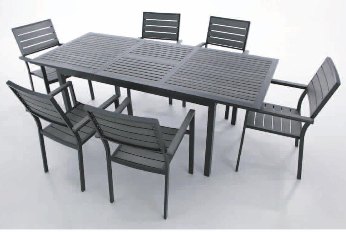 Conjunto kinder almar kinder conjuntos mesa y sillas muebles de jardin jardin de almar - Sillas muebles ...