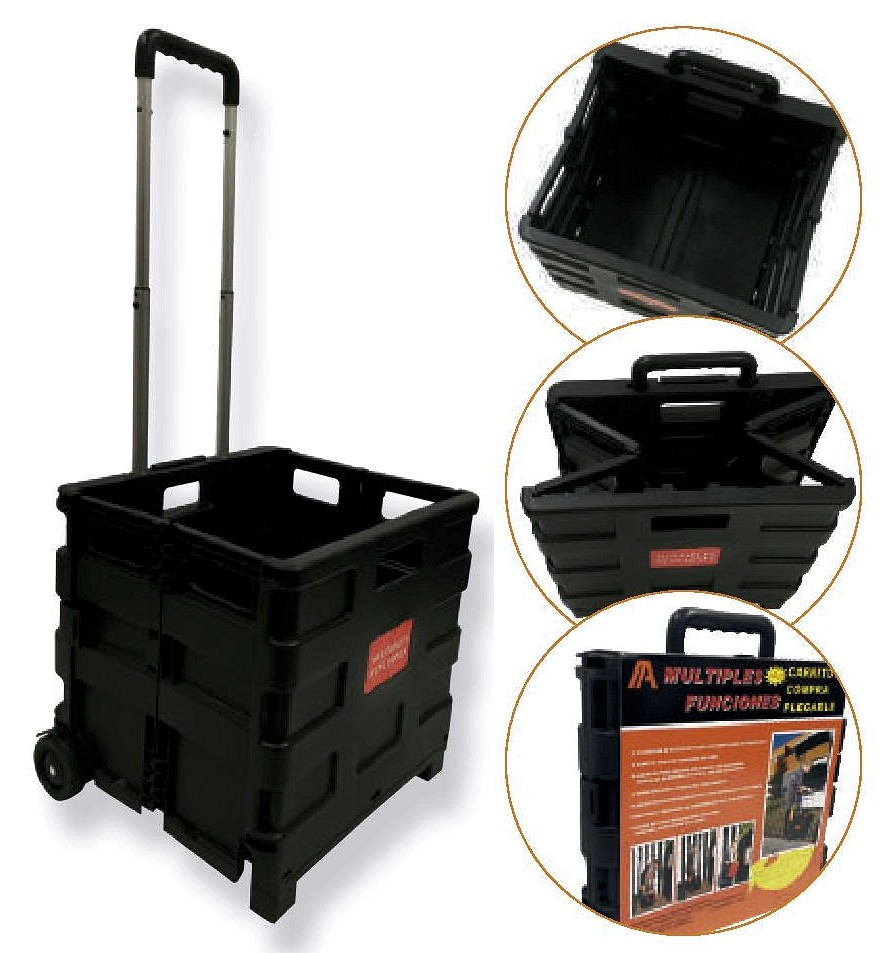 Maletas de herramientas herramientas maleta especial - Maletas para herramientas ...