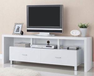 Salones muebles kit closet muebles salon oslo blanco for Muebles kit salon