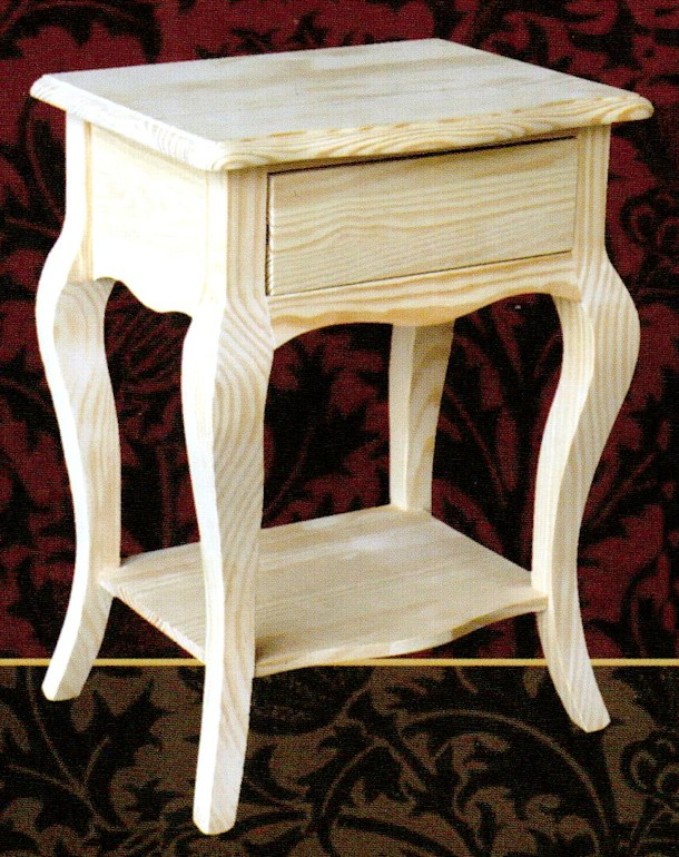muebles balda hd 1080p 4k foto