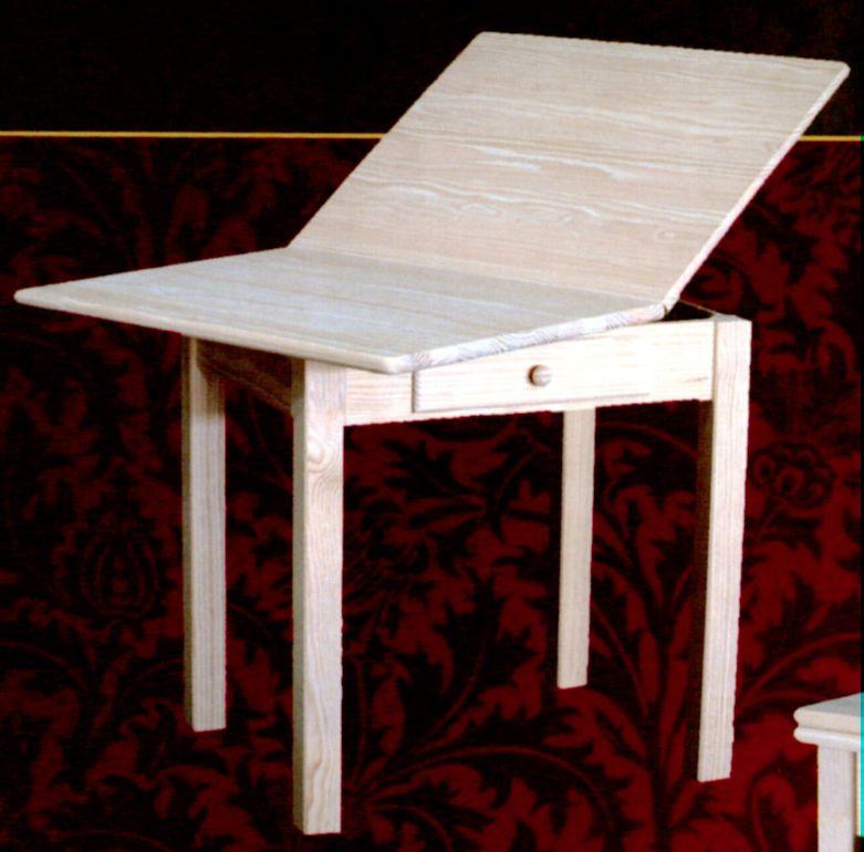 2411 mesa de cocina con tapa giratoria montemayor 2411 - Muebles montemayor ...