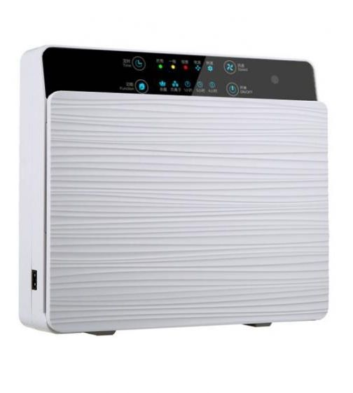 Purificador de Aire FRESH AIR 30